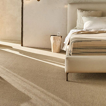 Anderson Tuftex Carpet | Collinsville, IL