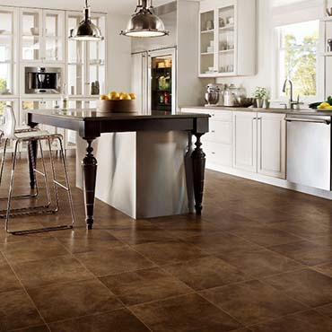 Armstrong Sheet Vinyl Floors in Collinsville, IL
