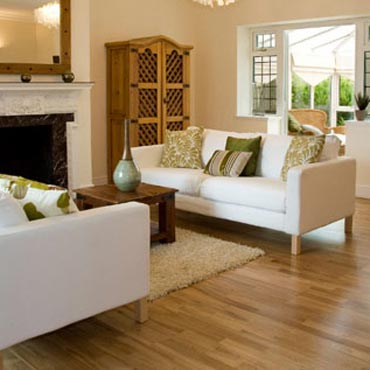Anderson® Hardwood Floors | Collinsville, IL
