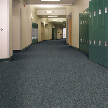 Philadelphia Commercial Carpet | Collinsville, IL