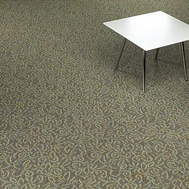 Mannington Commercial Carpet | Collinsville, IL
